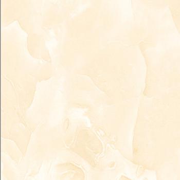 Gạch Hoàn Mỹ 30x30 166
