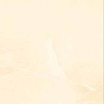 Gạch Hoàn Mỹ 30x30 169