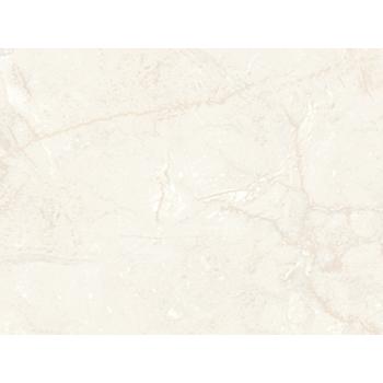 Gạch Hoàn Mỹ 30x45 603