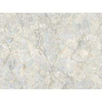 Gạch Hoàn Mỹ 30x45 604