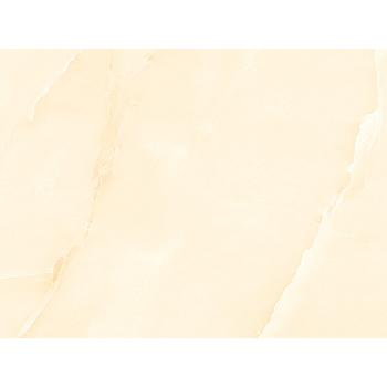 Gạch Hoàn Mỹ 30x45 622