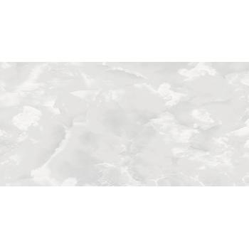 Gạch Hoàn Mỹ 30x60 1502