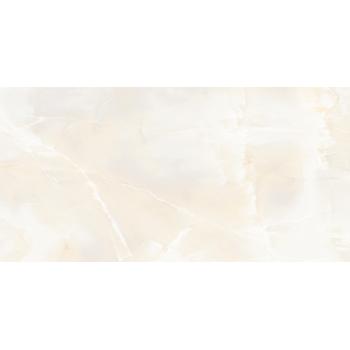 Gạch Hoàn Mỹ 30x60 1601