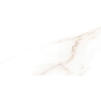 Gạch Hoàn Mỹ 30x60 16121