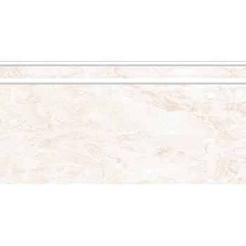 Gạch Hoàn Mỹ 30x60 1613