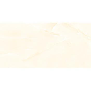 Gạch Hoàn Mỹ 30x60 1615