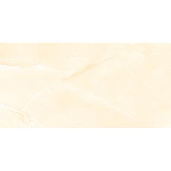 Gạch Hoàn Mỹ 30x60 1616