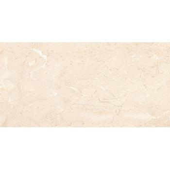 Gạch Hoàn Mỹ 30x60 1650