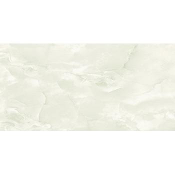 Gạch Hoàn Mỹ 30x60 1659