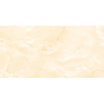 Gạch Hoàn Mỹ 30x60 1662