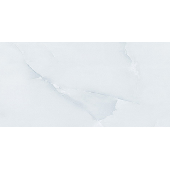 Gạch Hoàn Mỹ 30x60 1664