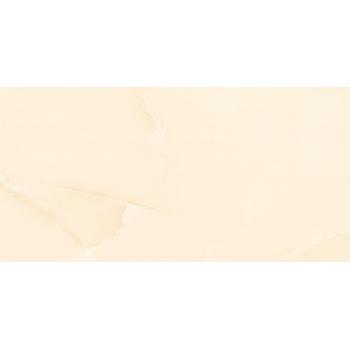 Gạch Hoàn Mỹ 30x60 1666