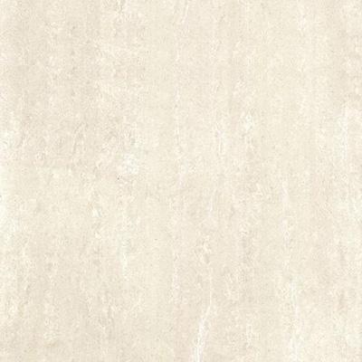 Gạch Trung Quốc 6060 GTQ VN618