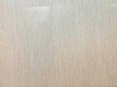 Gạch Trung Quốc 8080 GTQ 542839