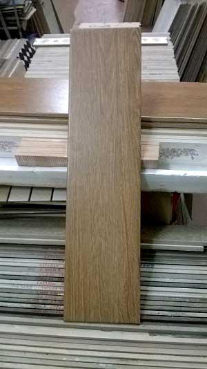 Gạch lát  giả gỗ 15x60- 25