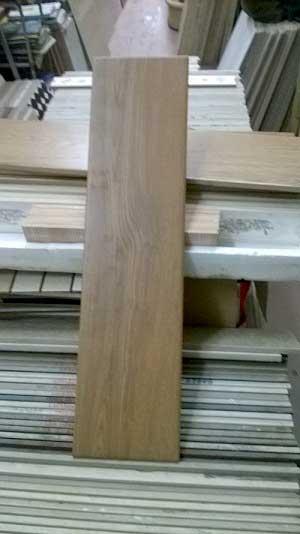 Gạch lát  giả gỗ 15x60- 53