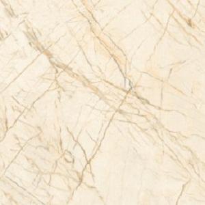 Gạch lát Hoàn Mỹ 80x80 1865