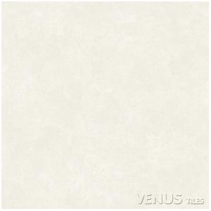 Gạch lát nền 60x60 Malaysia Venus VHM6005