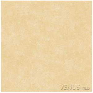 Gạch lát nền 60x60 Malaysia Venus VHM6002