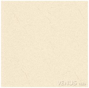 Gạch lát nền 60x60 Malaysia Venus VHM6017