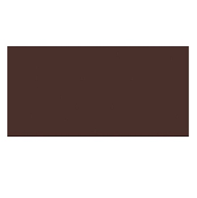 Gạch ốp màu chocolate  cotto Hạ Long 30x60