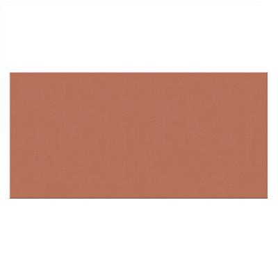 Gạch ốp màu đỏ cotto Hạ Long 30x60