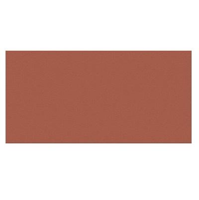 Gạch ốp màu đỏ đậm cotto Hạ Long 30x60