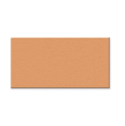 Gạch ốp màu kem cotto Hạ Long 30x60