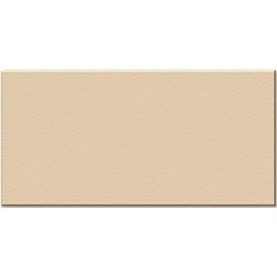 Gạch ốp màu Xám đá cotto Hạ Long 30x60