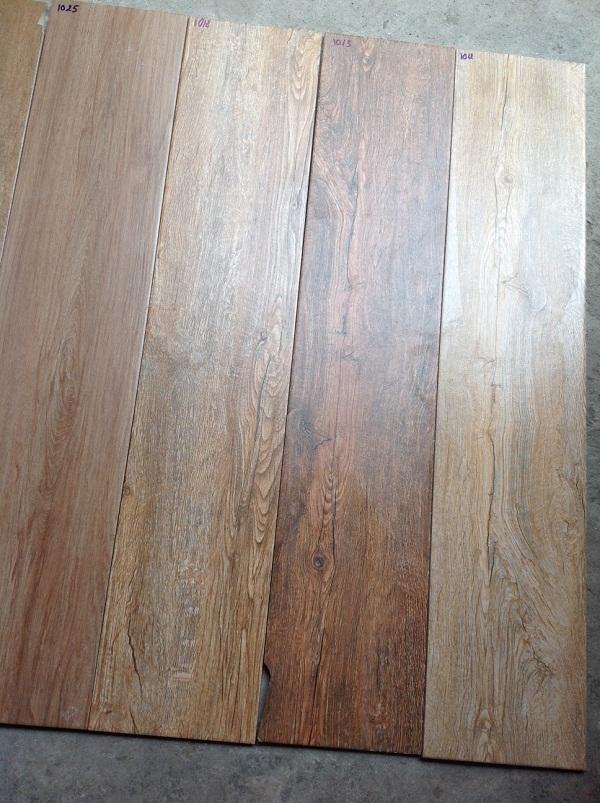 Gạch lát  giả gỗ 20x100 VS