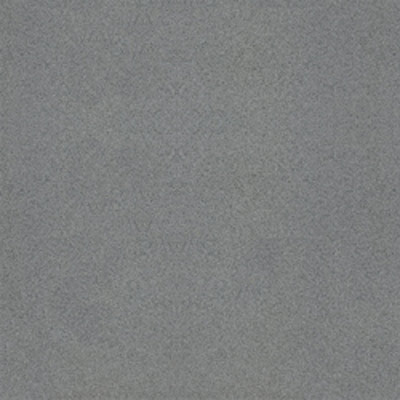 Gạch Taicera 60x60 G68028