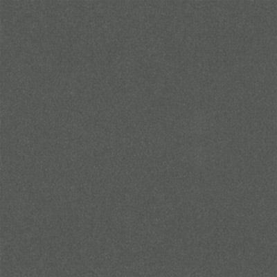 Gạch Taicera 60x60 G68029