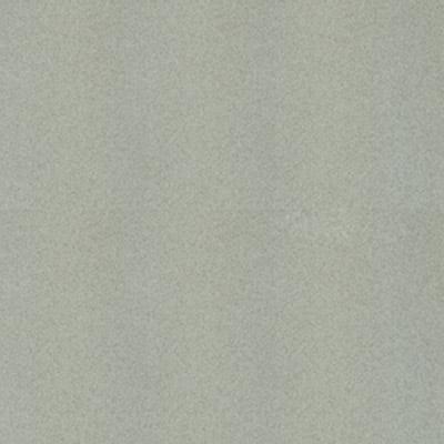 Gạch Taicera 60x60 G68048