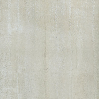 Gạch Taicera 60x60 G68112-1