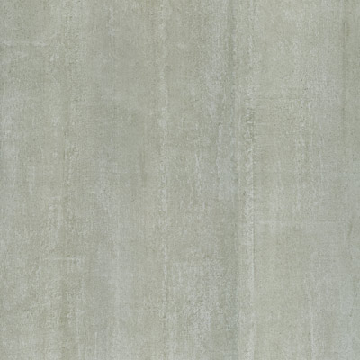 Gạch Taicera 60x60 G68113-1