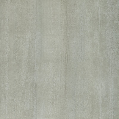 Gạch Taicera 60x60 G68113-2