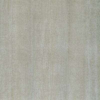 Gạch Taicera 60x60 G68113-3