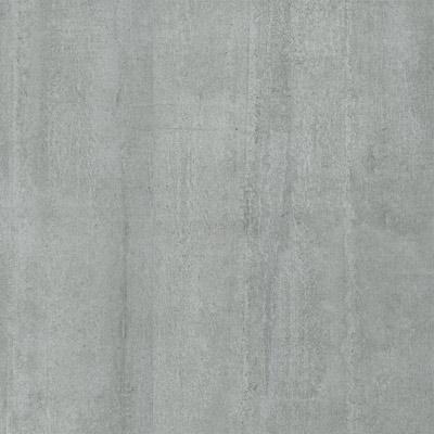 Gạch Taicera 60x60 G68118-1