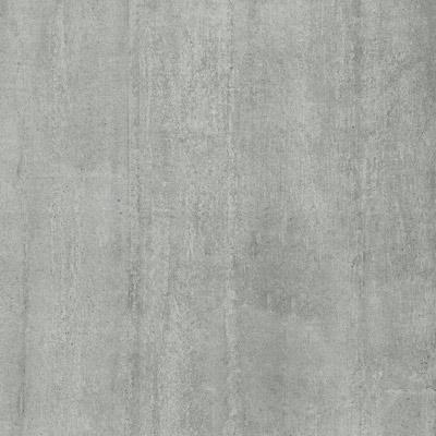 Gạch Taicera 60x60 G68118-3
