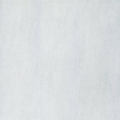Gạch Taicera 60x60 G68215