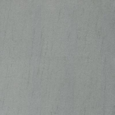 Gạch Taicera 60x60 G68218
