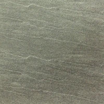Gạch Taicera 60x60 G68428
