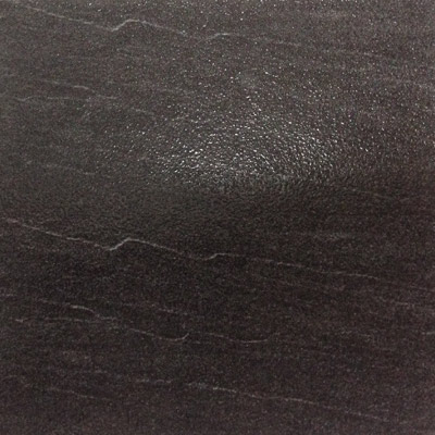Gạch Taicera 60x60 G68429