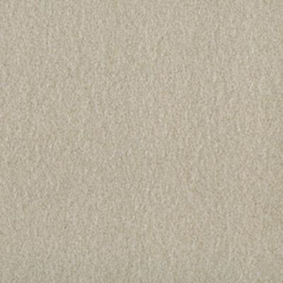 Gạch Taicera 60x60 G68522
