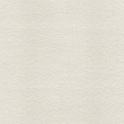 Gạch Taicera 60x60 G68525