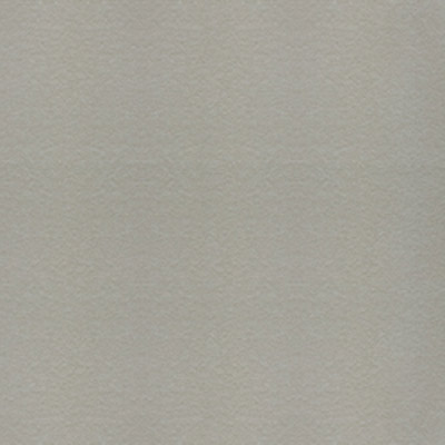Gạch Taicera 60x60 G68548