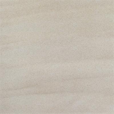 Gạch Taicera 60x60 G68712