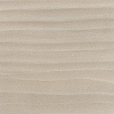 Gạch Taicera 60x60 G68713