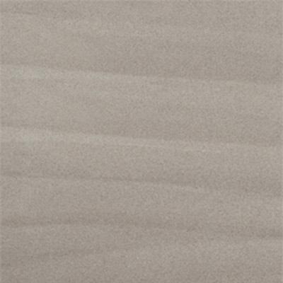Gạch Taicera 60x60 G68714