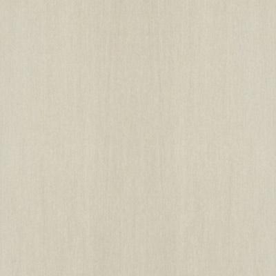 Gạch Taicera 60x60 G68902